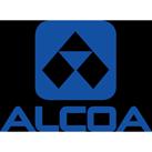 Aloca logo