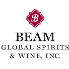 Beam Global Spirits logo