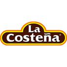 La Costena logo