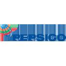 Pepsi Co. logo