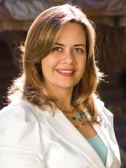 Marissa Romero Martin