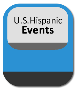 hispanicevents