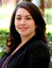 Leslie Salgado