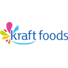 Krafts Food logo