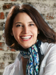 Monica Mitrani