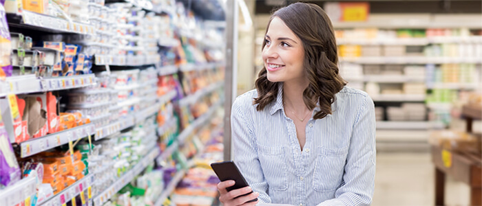 POV: Understand Hispanic Shopping Trends to Optimize Shopper Strategies