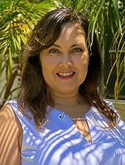 Gabriela Espitia