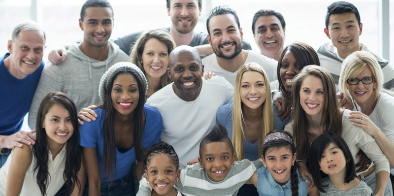 Understanding The Socio-Political Climate Impact Among Hispanic Consumers